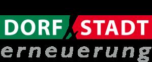 logo nö stadterneuerung