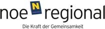 logo_noeregional_kraft_der_gemeinsamkeit