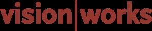 vision|works Logo 1c
